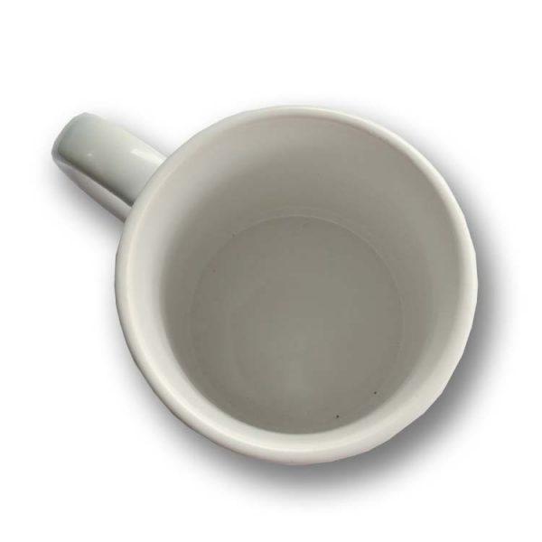 Merchandise Mug 3 – Seminar Kit Murah