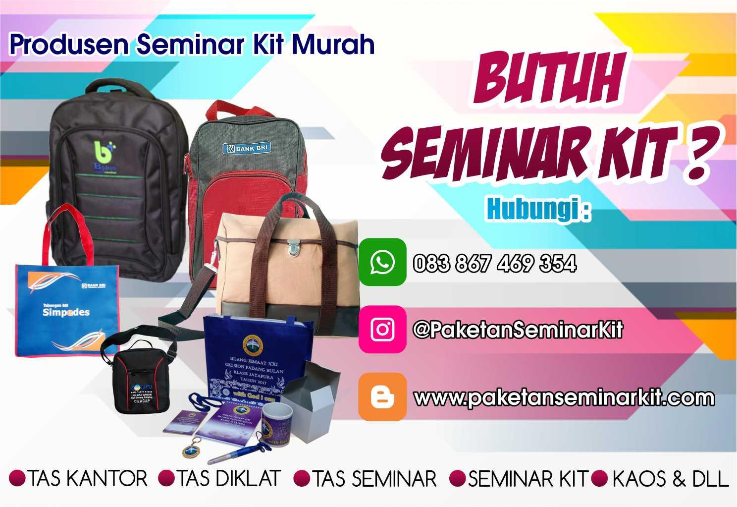 Produsen-Seminar-Kit-dan-Tas-Seminar-Mur