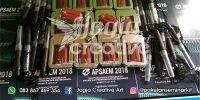 Produsen Paket Seminar Kit Murah dan Tas Seminar Bulungan, Kalimantan
