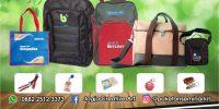Paket Seminar Kit Murah Gorontalo Hub 0882 2512 3373
