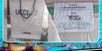 Pesan Paket Seminar Kit Murah Semarang Jawa Tengah
