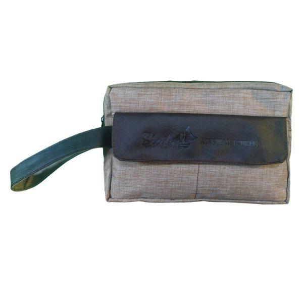Konveksi Pouch Hand Bag PC 401